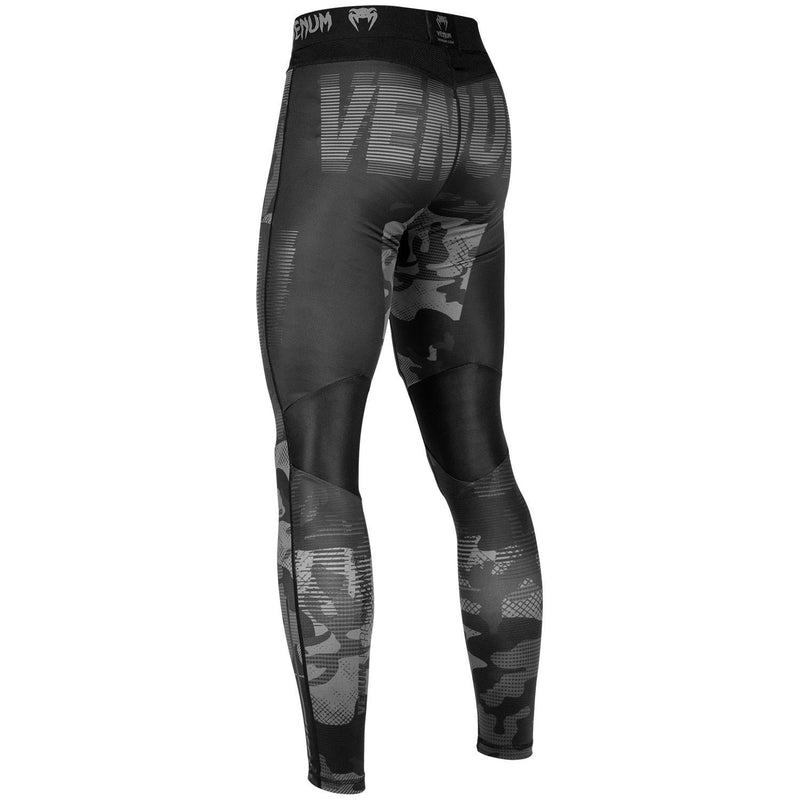 VENUM TACTICAL COMPRESSSION TIGHTS