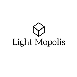 Indoor & Outdoor Lighting-Online Store