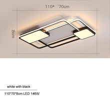 Load image into Gallery viewer, New design LED Ceiling Light