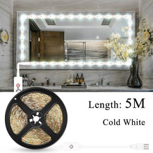 Load image into Gallery viewer, Makeup Mirror Vanity Led Light Bulbs