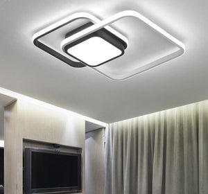New design LED Ceiling Light