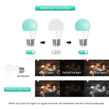 Load image into Gallery viewer, Club Night Smart Lamp