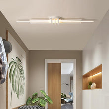 Load image into Gallery viewer, Creative Design Unique LED Ceiling Lamp Fixtures