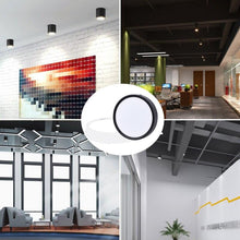 Load image into Gallery viewer, UFO Ultra Thin LED Ceiling Lights