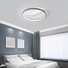 Load image into Gallery viewer, Modern LED Surface Mounted Ceiling  Lights