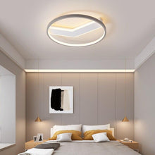 Load image into Gallery viewer, Lighting Garner - Modern LED Surface Mounted Ceiling Lights