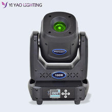 Load image into Gallery viewer, Lyre led 100w DMX Stage Light