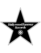 Hollywood Forever Records