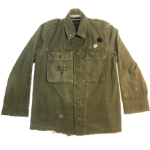 Load image into Gallery viewer, Marmont Field Shirt