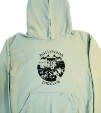 Load image into Gallery viewer, Marmont Hooded Sweatshirt