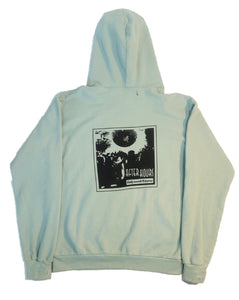 After Hours Hooded Sweatshirt
