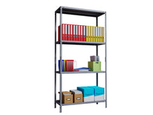 Load image into Gallery viewer, Phoenix AR Series Static Shelving