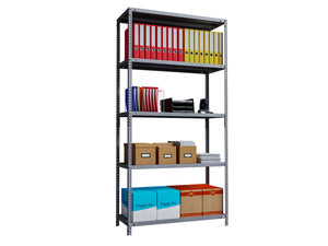 Phoenix AR Series Static Shelving