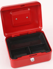 Load image into Gallery viewer, Phoenix Cash Box CB0100 Series