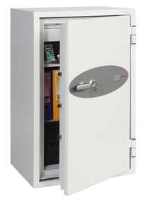 Phoenix Data Combi DS2500 Series