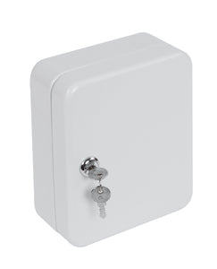 Phoenix Key Box KC0020 Series