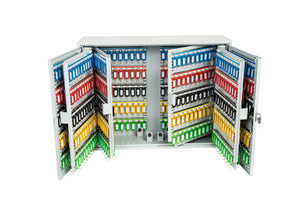 Phoenix Commercial Key Cabinets KCO600 Series