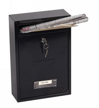 Load image into Gallery viewer, Phoenix MB Series Front-Loading Letter Boxes