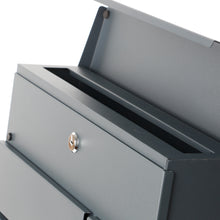 Load image into Gallery viewer, Phoenix Estilo MB0120 Series Letter Boxes