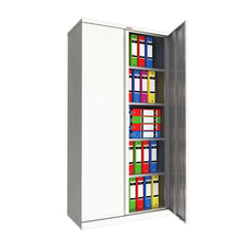 Load image into Gallery viewer, Phoenix SC Series Steel Storage Cupboards