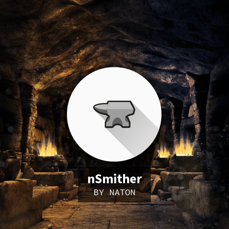 nSmither