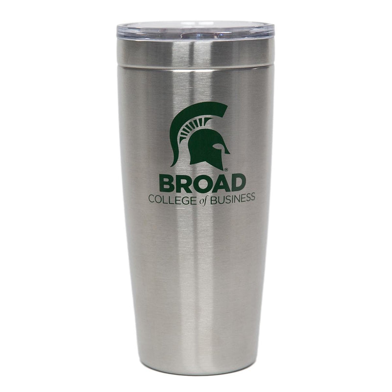 Broad College of Business Tumbler