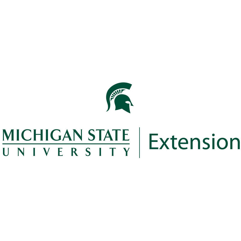 MSU Extension General Purpose Note Cards/Envelopes - shop.msu.edu