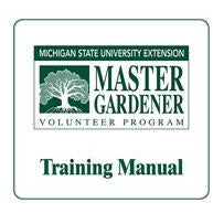 Master Gardener Kit - shop.msu.edu