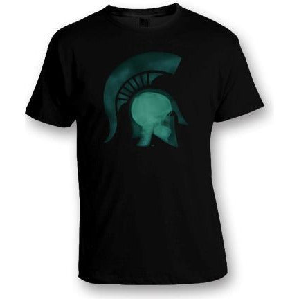 College of Human Medicine MD Sparty Youth T-shirt - shop.msu.edu