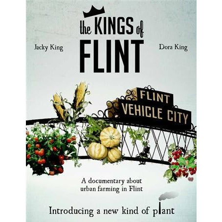 The Kings of Flint