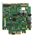 Evolis Primacy mainboard replacement kit