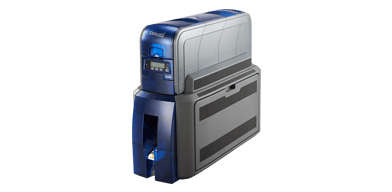 Entrust Datacard SD 460 Lamination Printer