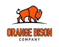 Orange Bison Company
