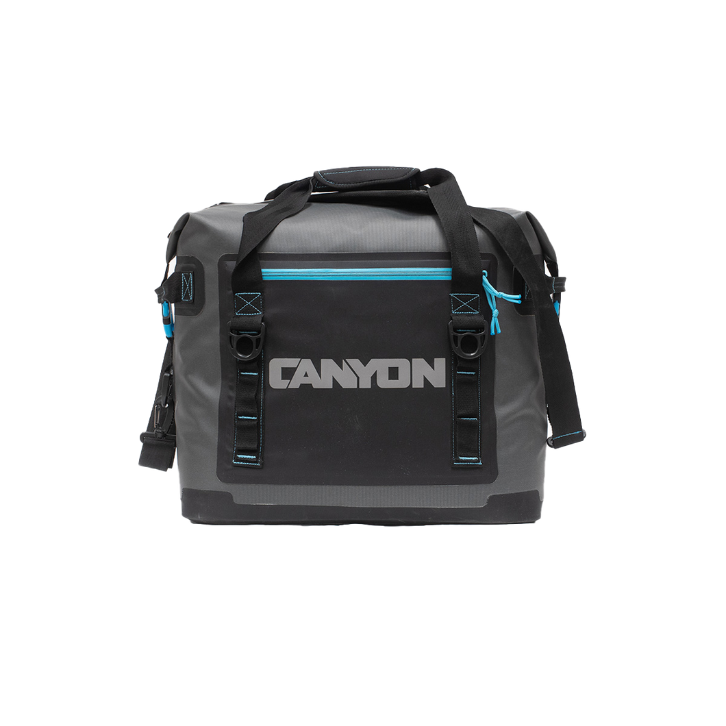 Canyon Cooler Nomad 20