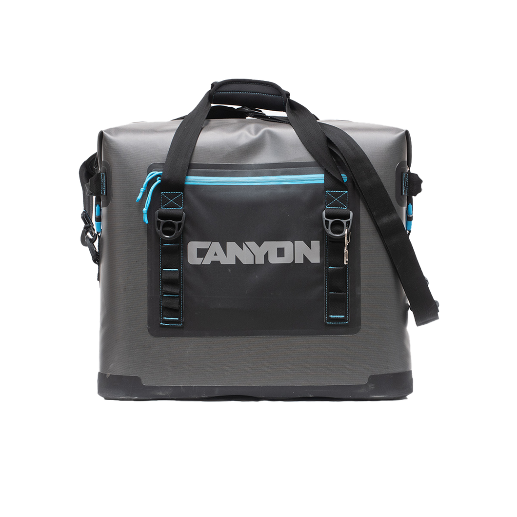 Canyon Cooler Nomad 30