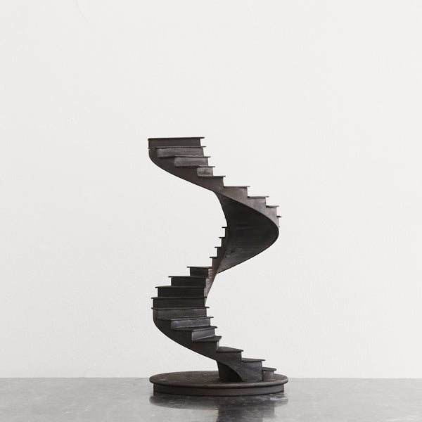 Staircase - small