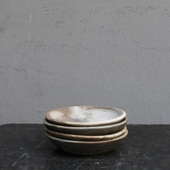 Indian marble bowl (small)