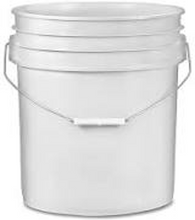 Load image into Gallery viewer, 5 Gallon Container - 25lbs - Leak Detection Powder