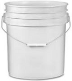 5 Gallon Container - 25lbs - Leak Detection Powder