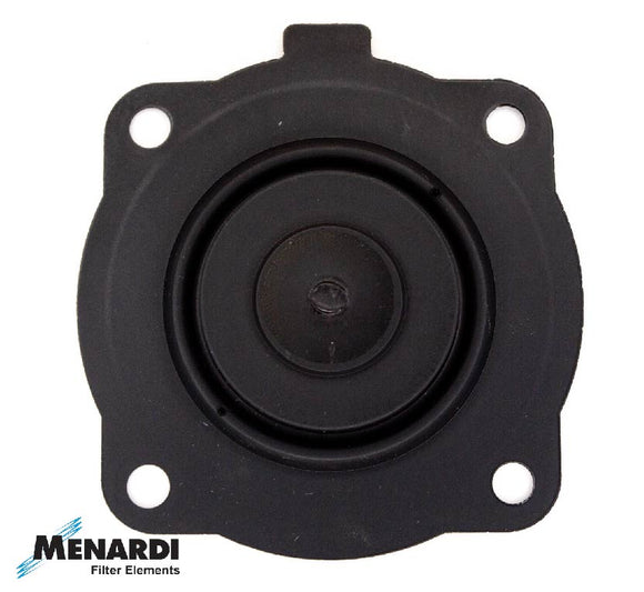 K2546 Diaphragm Replacement Kit