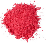 Pink Leak Detection Powder