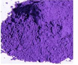 Purple Leak Detection Powder