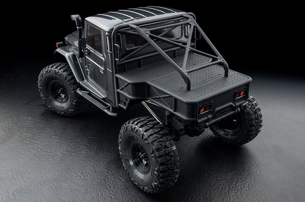 MST cfx-w j45c 1/8 Off-Road Car kit (#532182) FREE AU delivery