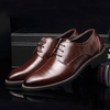 Alessandro Rossi Leather Shoes