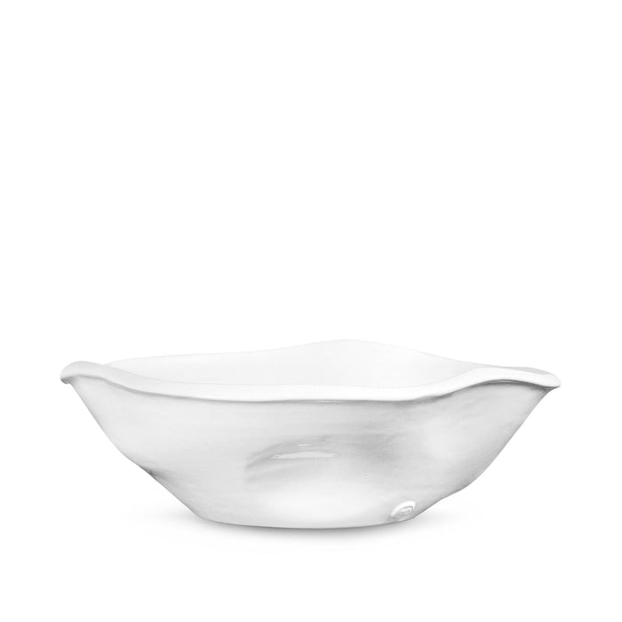 Montes Doggett Bowl No. 323