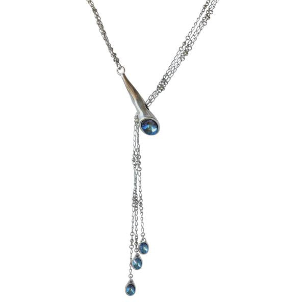 Vidda Mirta Necklace