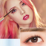 Load image into Gallery viewer, 4D FIBER WATERPROOF EYELASH EXTENSION MASCARA