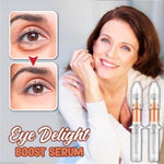 Load image into Gallery viewer, 28 Seconds Instant Lifting Liquid Pump Eye Cream