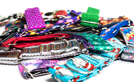 All Martingale Collars