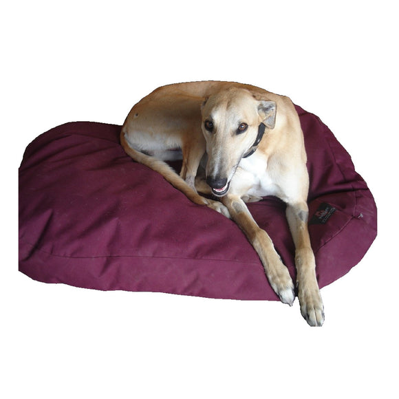 Dog Bed - XXL Soft Sac